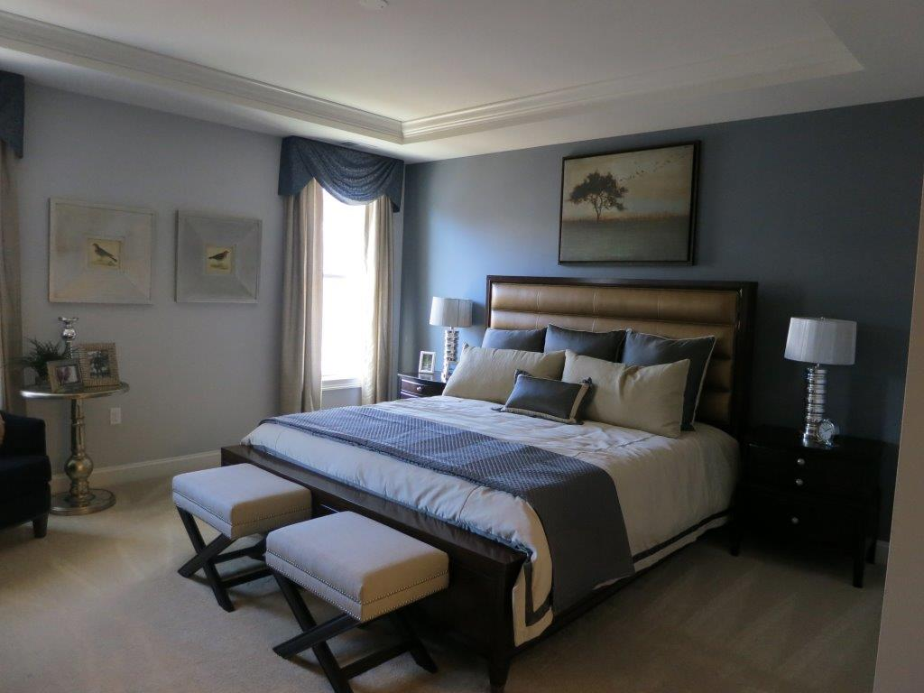 CONTACT US  Have any questions about bedroom design. Bedroom Design   Interior Decorator New Jersey