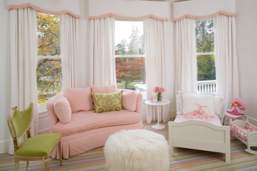 how to decorate your toddler's room - interior decorator new jersey