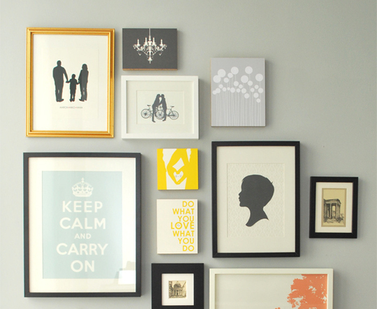 Decorating Your Home Office Interior Decorator New Jersey