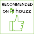 recommended-on-houzz