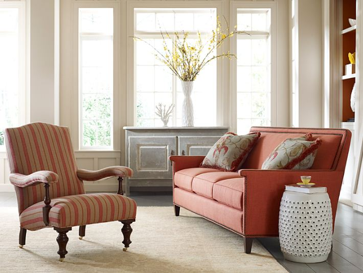 Furniture Industry Trends Furniture Office Furniture Industry ...   furniture trends 2014