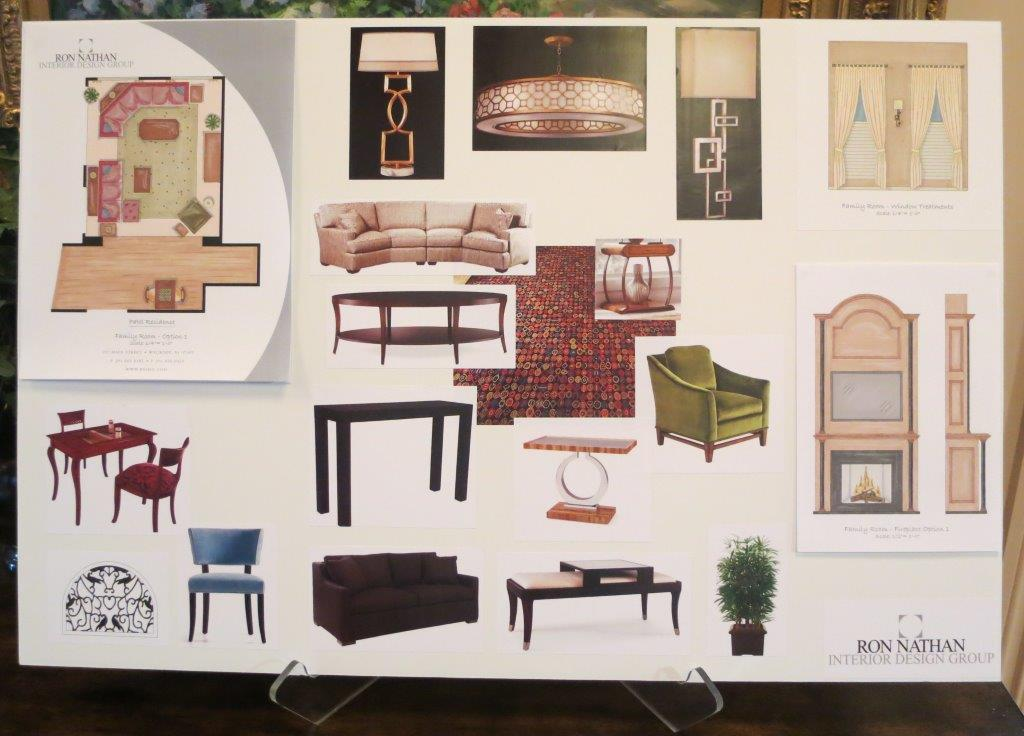 Budgeting For Your Interior Design Project A Step By Guide To