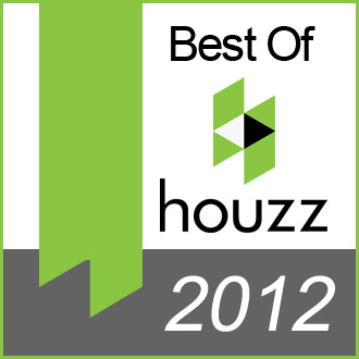 best-of-houzz-2012