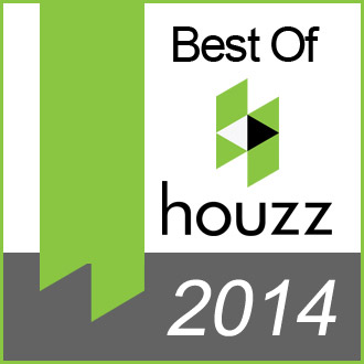 best-of-houzz-2014