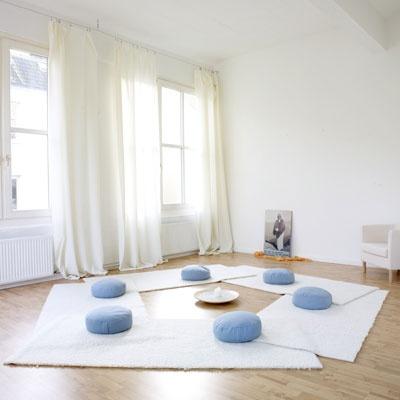 adding a special room to your home  interior decorator