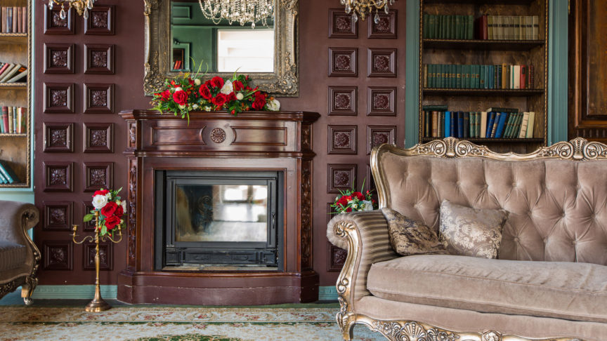 Victorian Interior Design Style History And How To Create A Modern Victorian Design Interior Decorator New Jersey